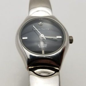 Ladies Watch by Jaclyn Smith